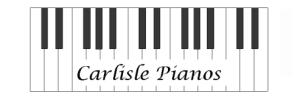 Carlisle Pianos